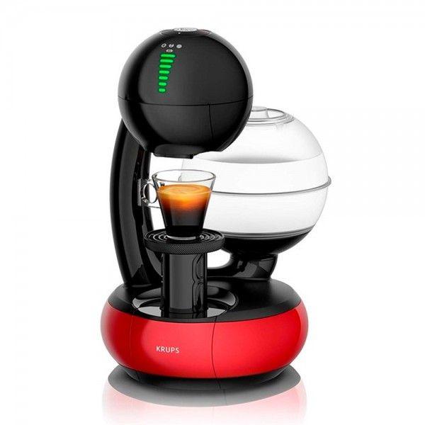 Máquina café Krups KP310510