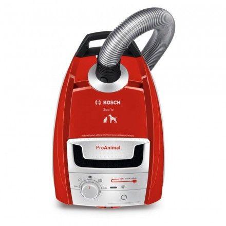 Aspirador Bosch BSGL5333