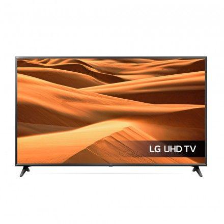 TV LED 75 LG 75UM7110PLB