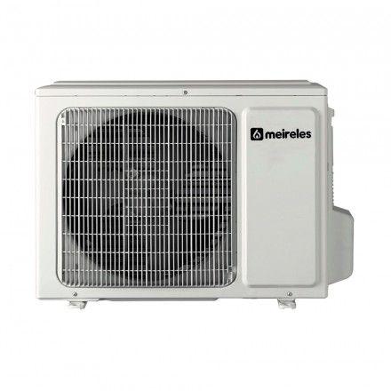 Ar Condicionado Meireles MAC 121 W (Unidade Exterior)
