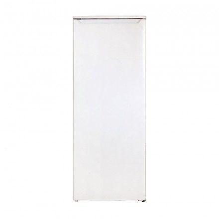 Arca Vertical Silver IPC1P168L