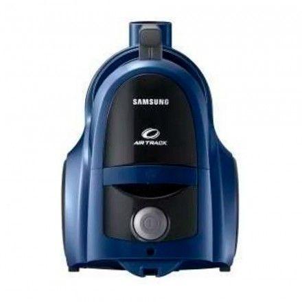 Aspirador sem saco Samsung VCC45W0S36/XEP