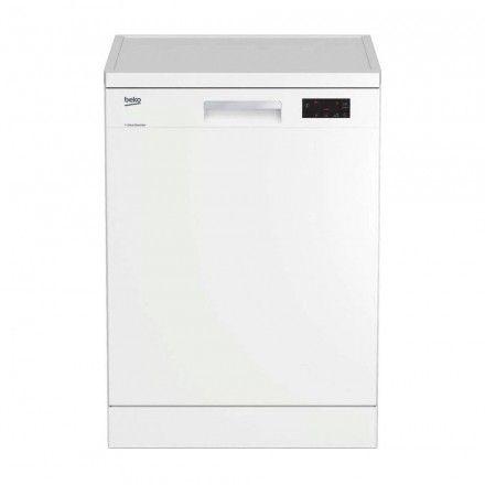 Máquina de lavar loiça Beko DFN16420W