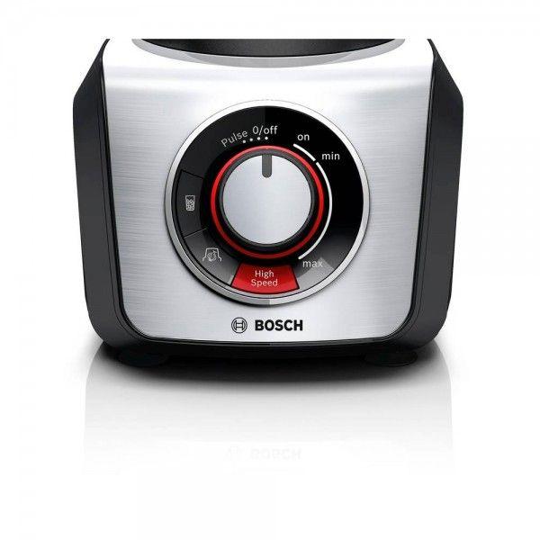 Liquidificador Bosch MMB66G7M