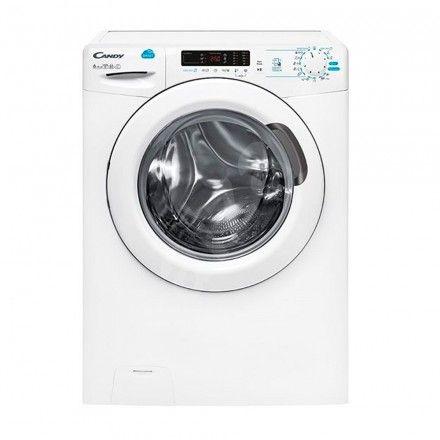 máquina de lavar roupa Candy CS 1482D3-S