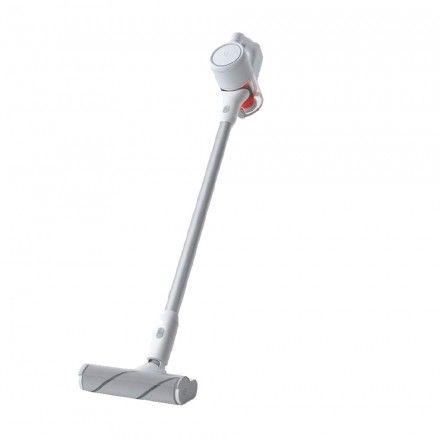 Aspirador Vertical Xiaomi Mi Handheld Vacuum Cleaner