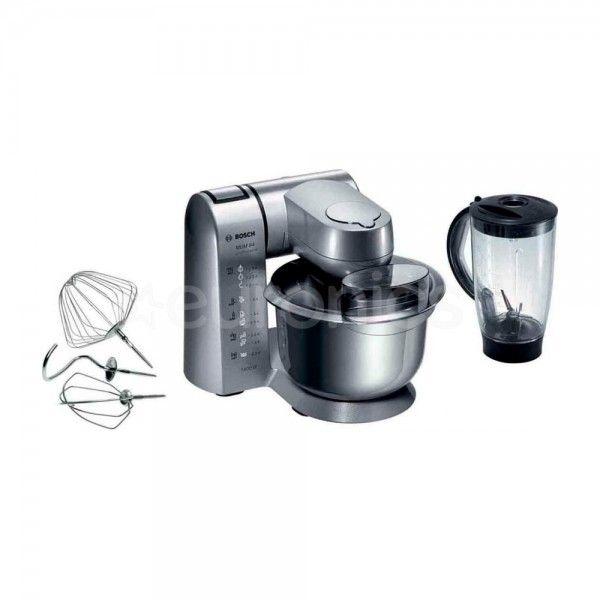 Robô de cozinha Bosch MUM8400