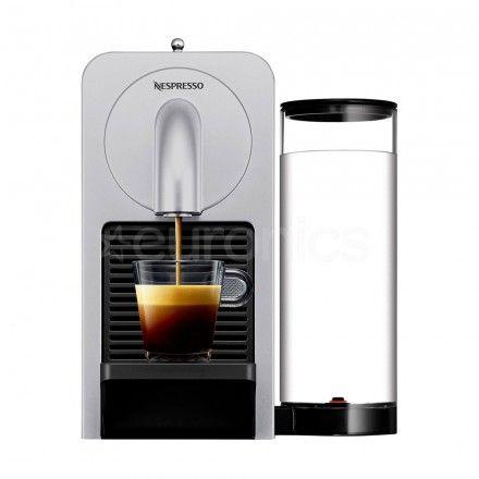Máquina de café DE'LONGHI Prodigio EN170S