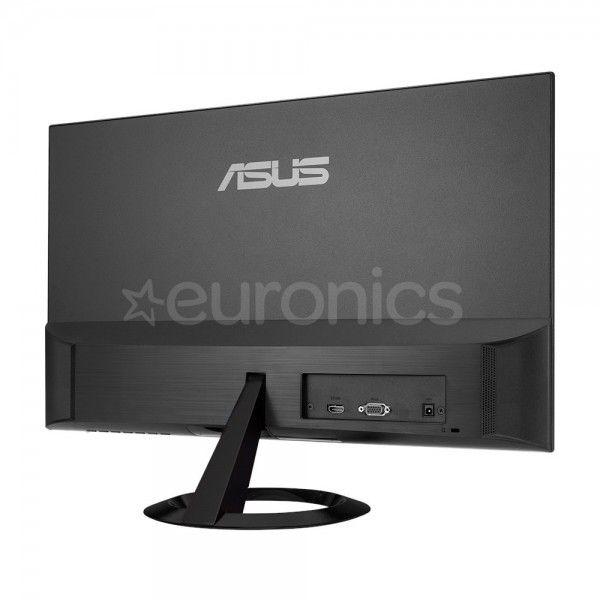 Monitor 23'' ASUS VZ239HE (Preto)