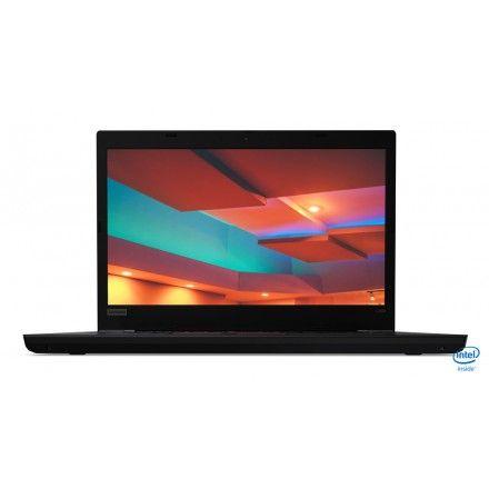 Notebook Lenovo 20Q5001YPG