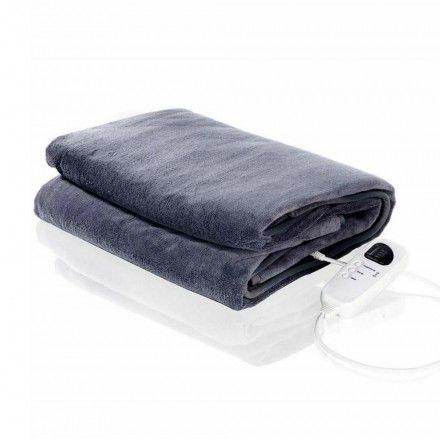 Aquecedor de cama Tristar BW-4770