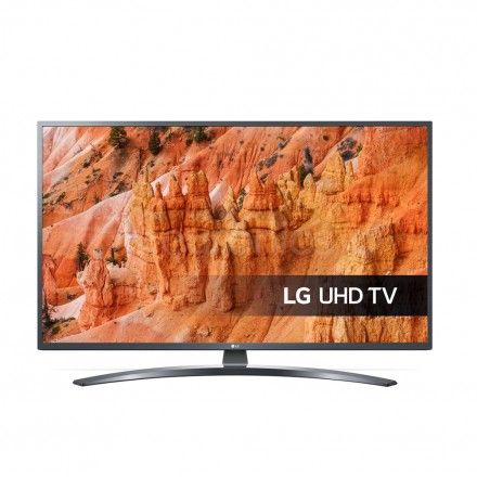 TV LED 55 LG 55UM7400