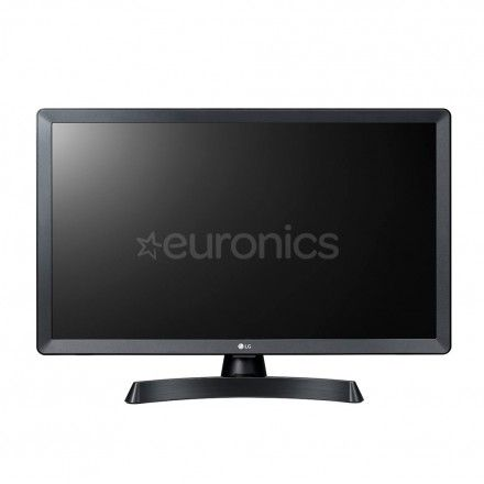 TV LED 24 LG 24TL510S-PZ