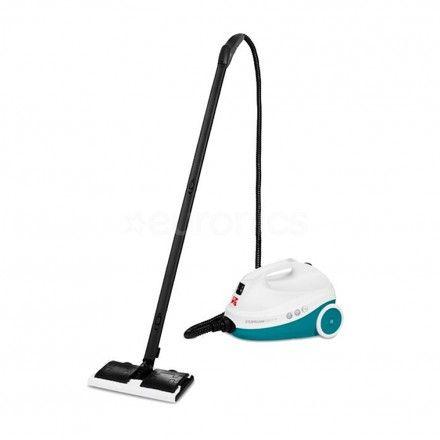 Máquina de limpeza a vapor Di4 SteamClean Caddy XL