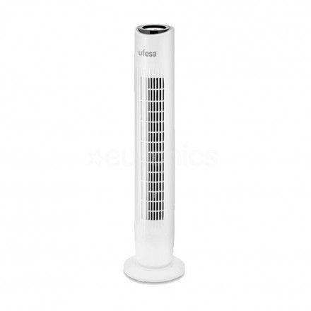 Coluna de ar Ufesa TW1500