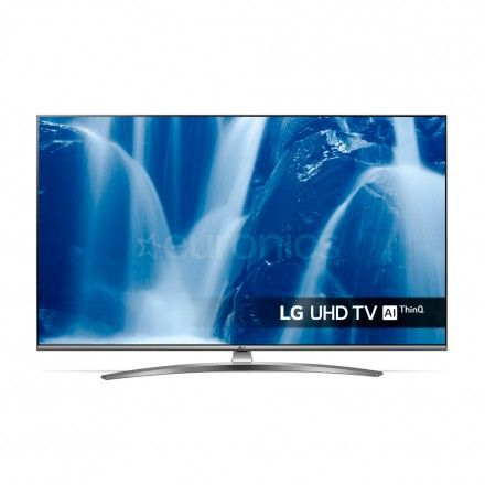 TV LED 43 LG 43UM7600