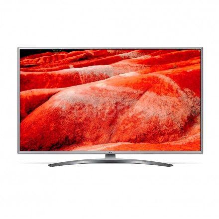 TV LED 50 LG 50UM7600