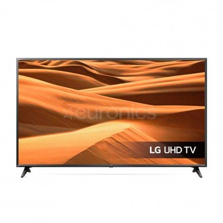 TV LED 60 LG 60UM7100PLB