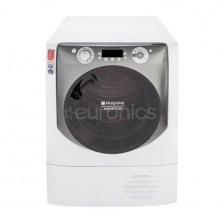 Máquina de Secar Roupa Hotpoint AQC94F5T/Z1 EU/HA
