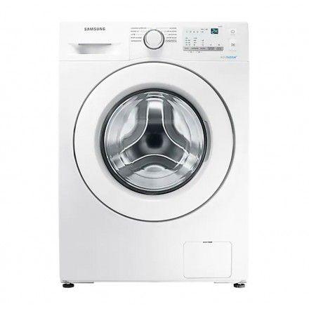 Máquina de Lavar Roupa Samsung WW70J3467KW