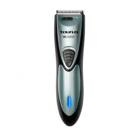 Aparador de cabelo Taurus HC-0200