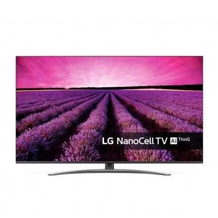 TV LED 55 LG 55SM8200PLA