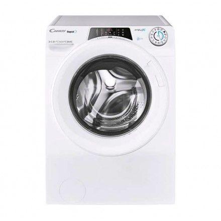 Máquina de lavar roupa Candy RO1484DXH5 1-S