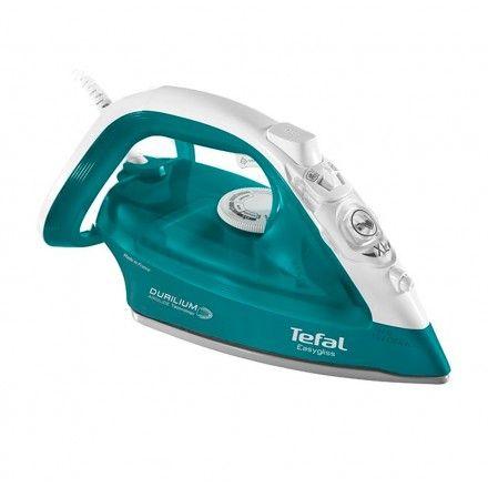 Ferro a Vapor Tefal FV3965E0