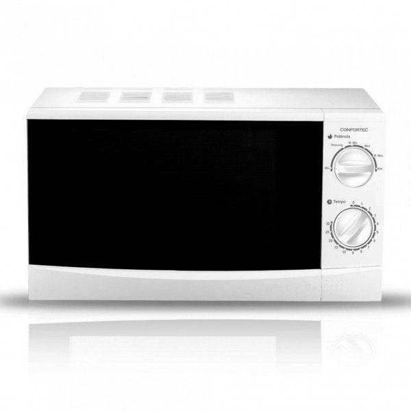 Micro-ondas Confortec MO720W