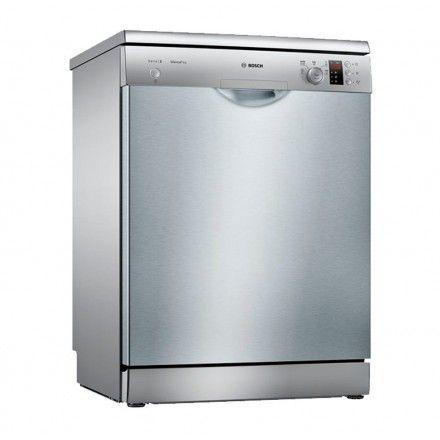 Máquina de lavar loiça Bosch SMS25AI02E