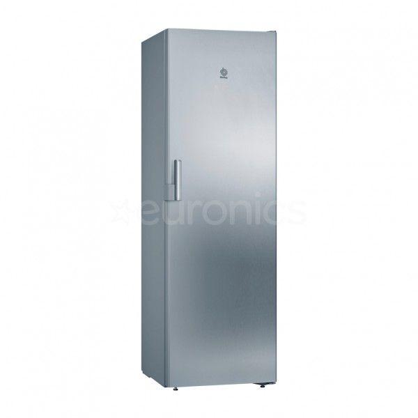 Arca vertical Balay 3GFB642XE