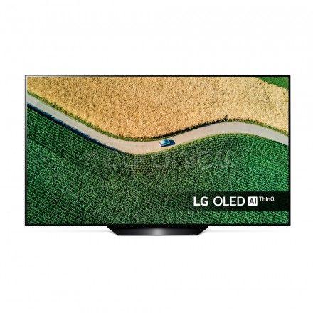 TV OLED 55 LG OLED55B9PLA