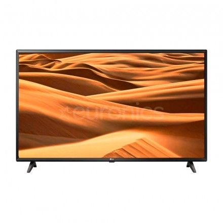 TV LED 65 LG 65UM7000PLA