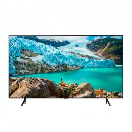 TV LED 70 Samsung UE70RU7025KXXC