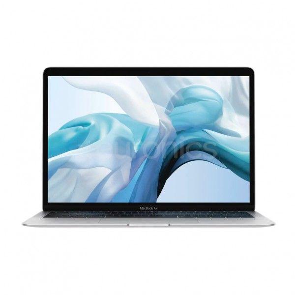 Apple MacBook AIR 2019 MVFK2PO/A