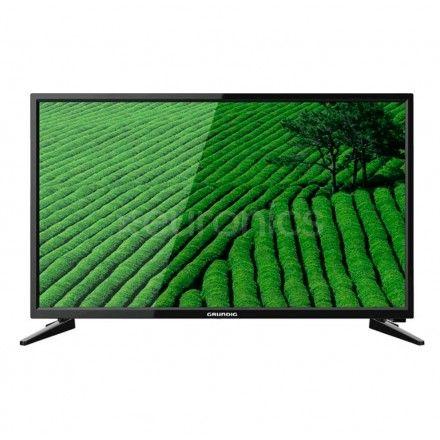 TV LED 24 Grundig 24VLE4820