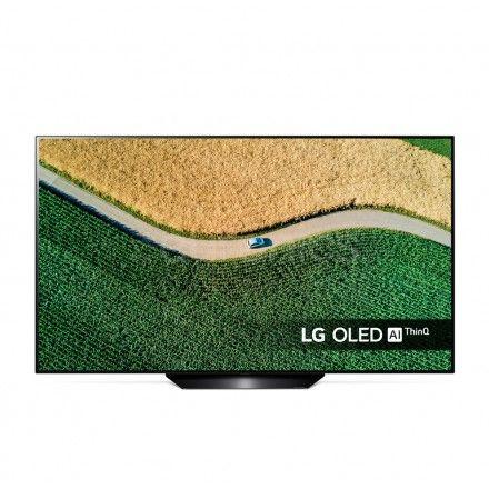 TV OLED 65 LG OLED65B9PLA
