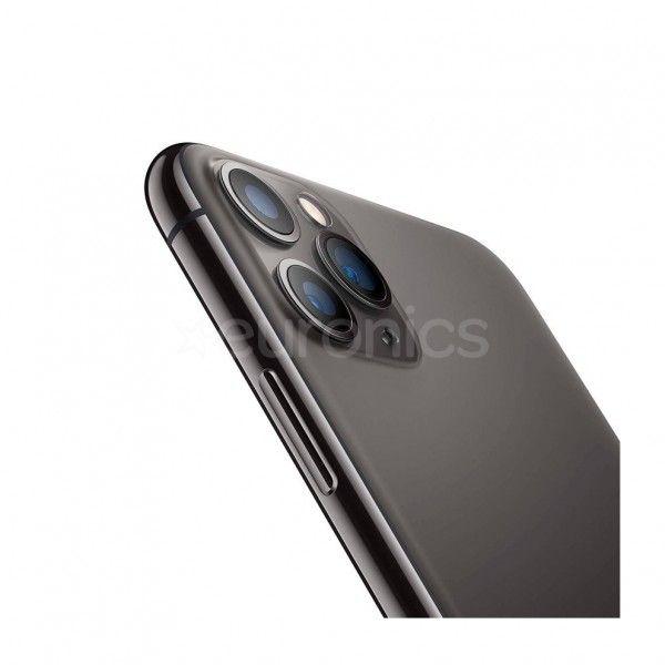 Smartphone Apple iPhone 11 Pro Max 64 GB (Cinzento sideral)