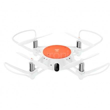 Drone Xiaomi Mi Mini