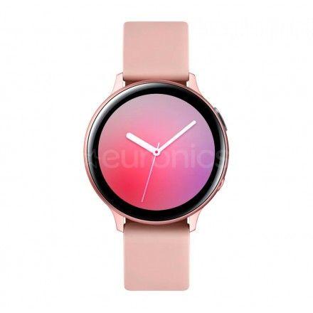 Smartwatch Samsung Galaxy Active 2 (Rosa)