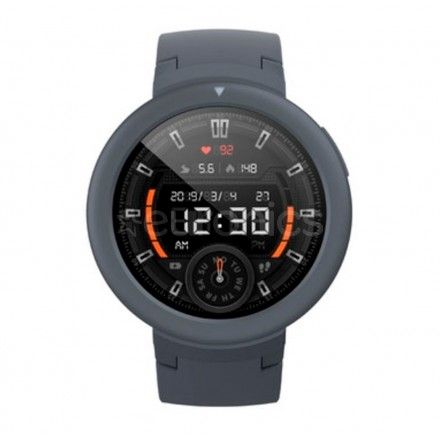 Smartwatch Amazfit Verge Lite