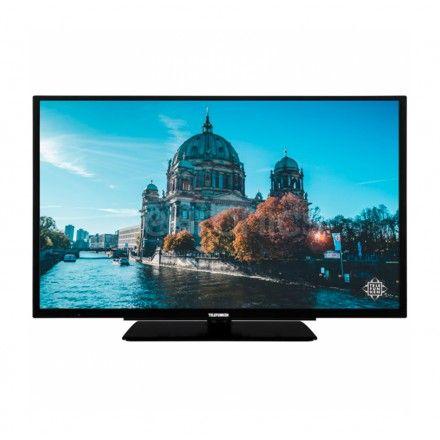 TV LED 24 Telefunken 24ETH403