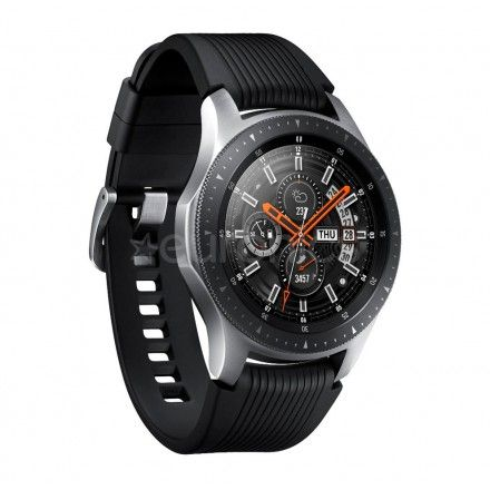 Smartwatch Samsung Galaxy Watch (Cinza)