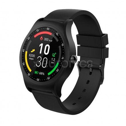 Smartwatch SPC Smartee Circle Max