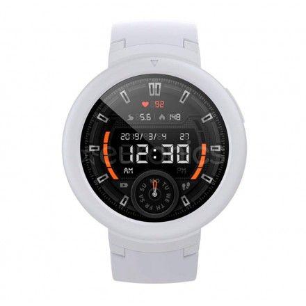 Smartwatch Amazfit Verge Lite (Branco)