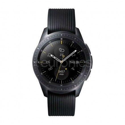 Smartwatch Samsung Galaxy Watch (Preto meia-noite)