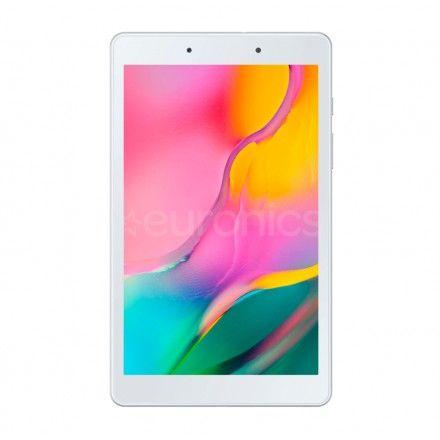 Tablet Samsung Galaxy Tab A 8 32 GB (Prateado)