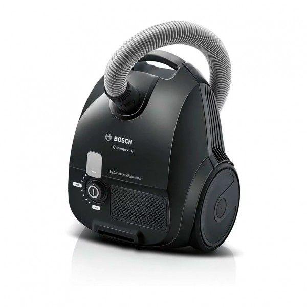 Aspirador c/saco Bosch BZGL2X100