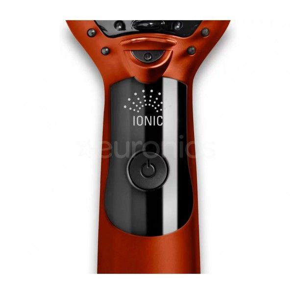 Escova alisadora Rowenta CF5710F0