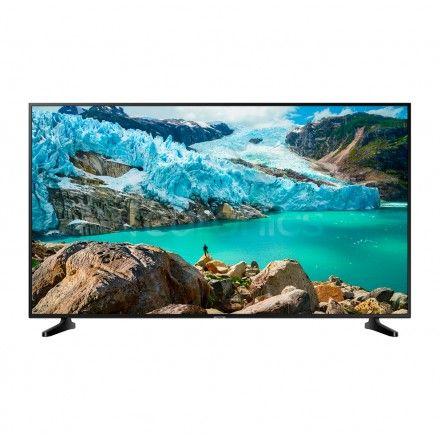 TV LED 43 Samsung UE43RU7025KXXC